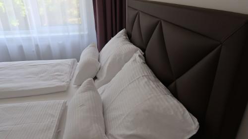 Unser beste Deal – Zimmer ohne Frühstück