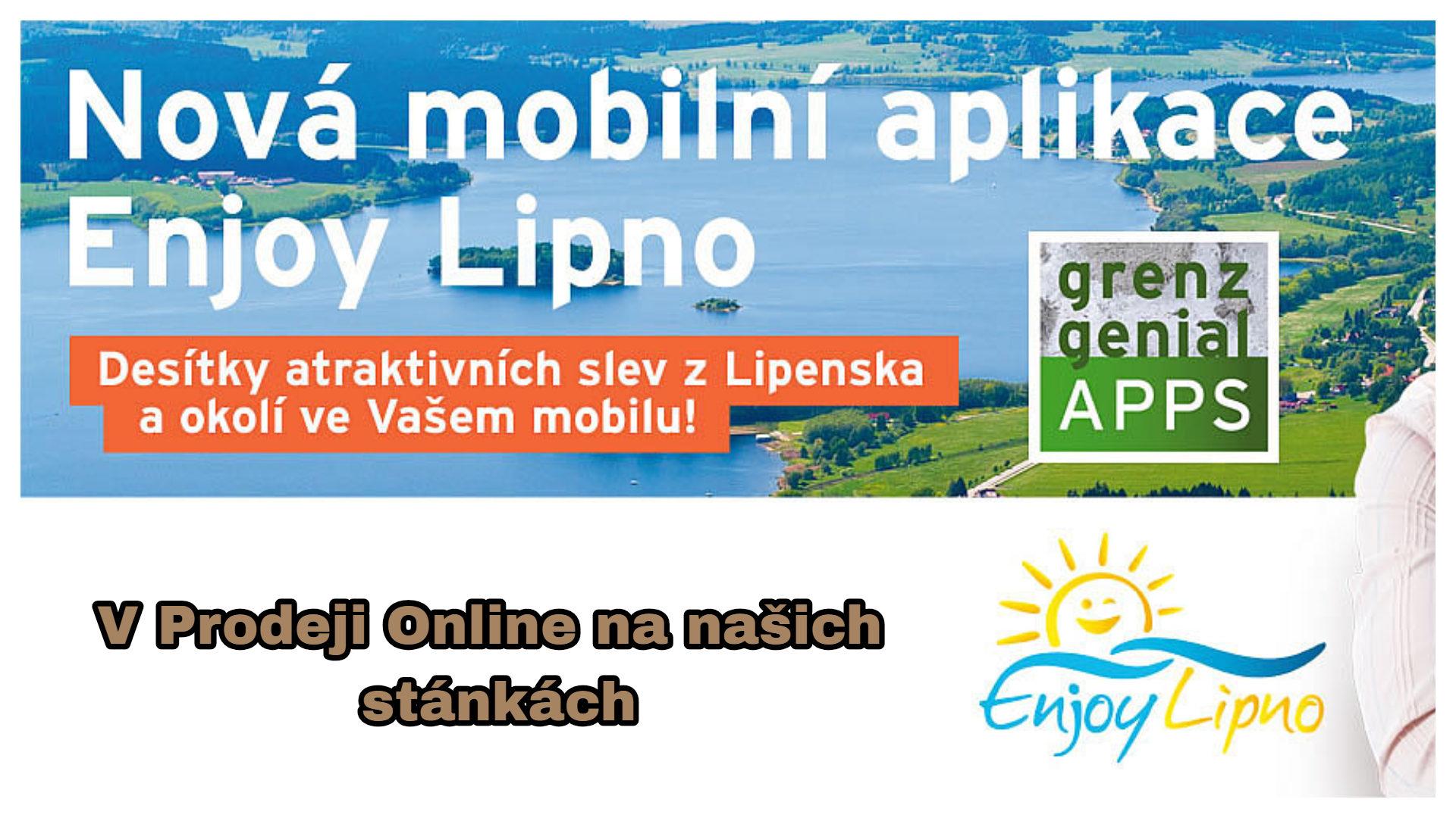 Enjoy Liono 2