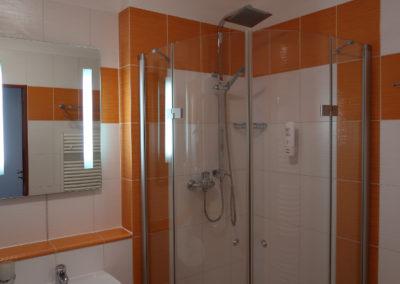 private-luxury-apartments