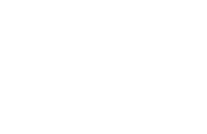 Private Luxury Apartments
