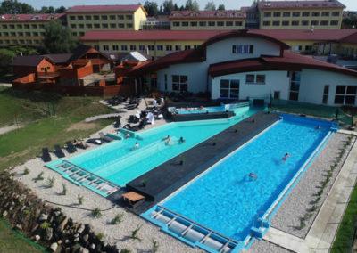 venkovni-bazeny