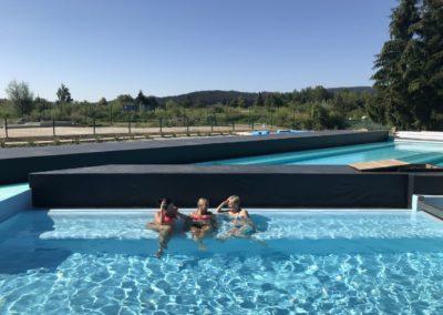 venkovni-bazeny-wellness-hotel-frymburk-1