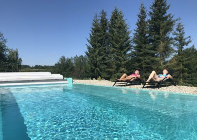 venkovni-bazeny-wellness-hotel-frymburk-12