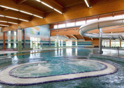 vnitrni-aquapark-frymburk-12