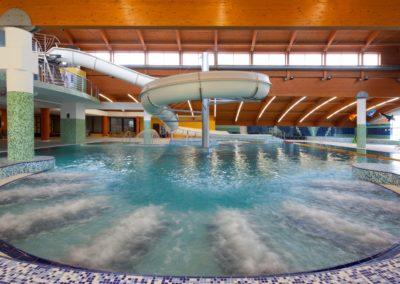 vnitrni-aquapark-frymburk-14