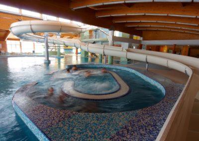 vnitrni-aquapark-frymburk-6