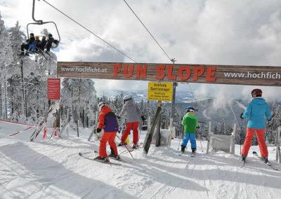 hochficht-fun-slope