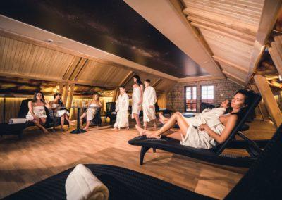 relaxacni-mistnosti sauna