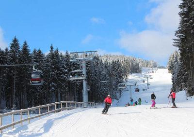 sternstein-sjezdovka-slalomhang